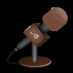 mic_005