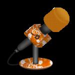 mic_007