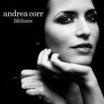 Andrea Corr - Lifelines